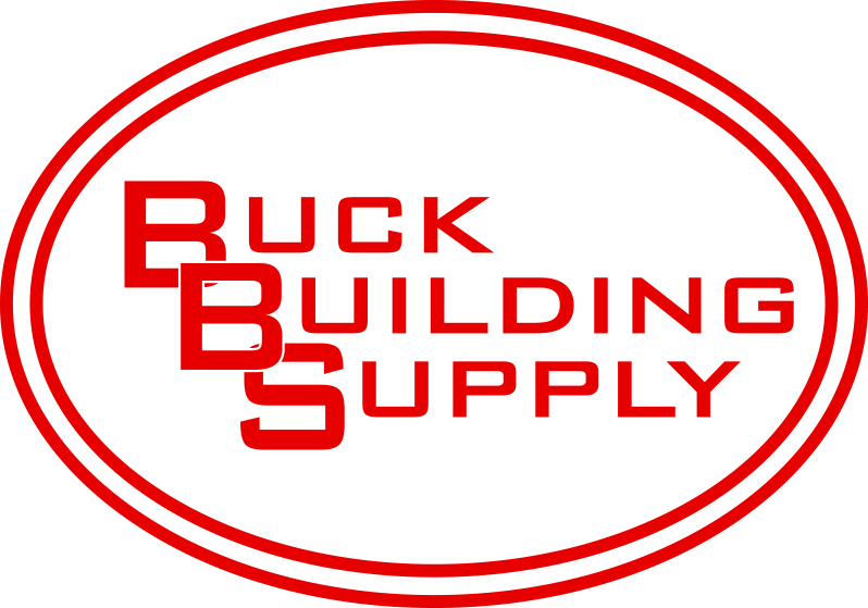 Buck Building Supply